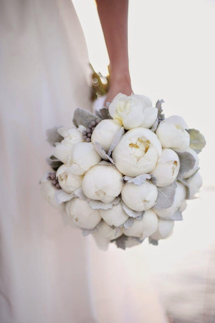 Avem cele mai creative idei pentru nunta ta!: #1311