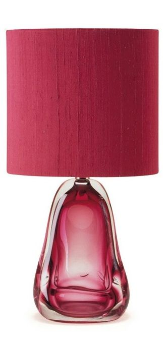 InStyle-Decor.com Designer Magenta Pink Perfume Bottle Art Glass Table Lamp $2495, Modern Glass Table Lamps, Contemporary Glass Table Lamps, Living Room Table Lamps, Dining Room Table Lamps, Bedroom Table Lamps, Bedside Table Lamps, Nightstand Table Lamps. Colorful Inspiring Designs, Check Out Our On Line Store for Over 3,500 Luxury Designer Furniture, Lighting, Decor & Gift Inspirations, Nationwide & International Shipping From Beverly Hills California Enjoy Whats Trending in Hollywood