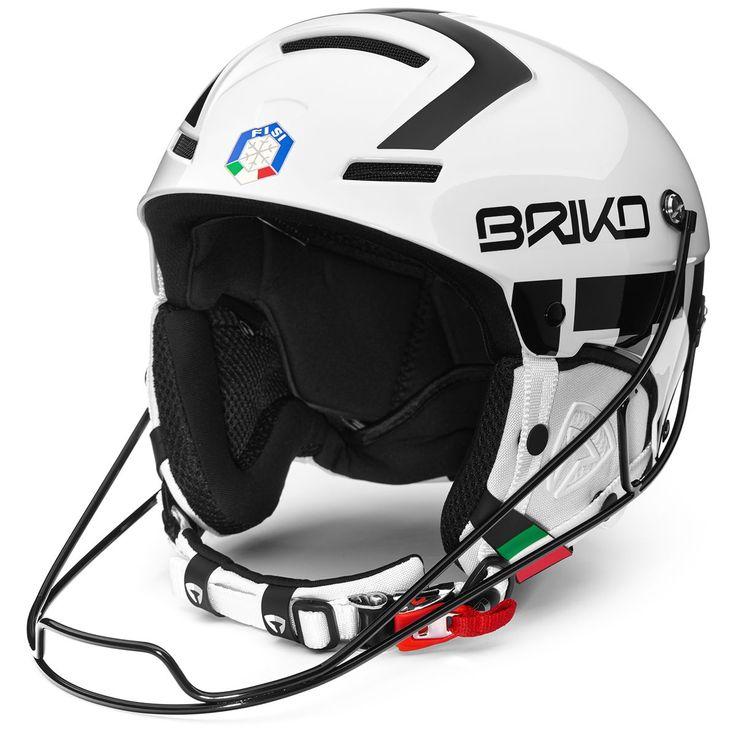 Briko.com Briko - SLALOM - FISI                                      - 334277