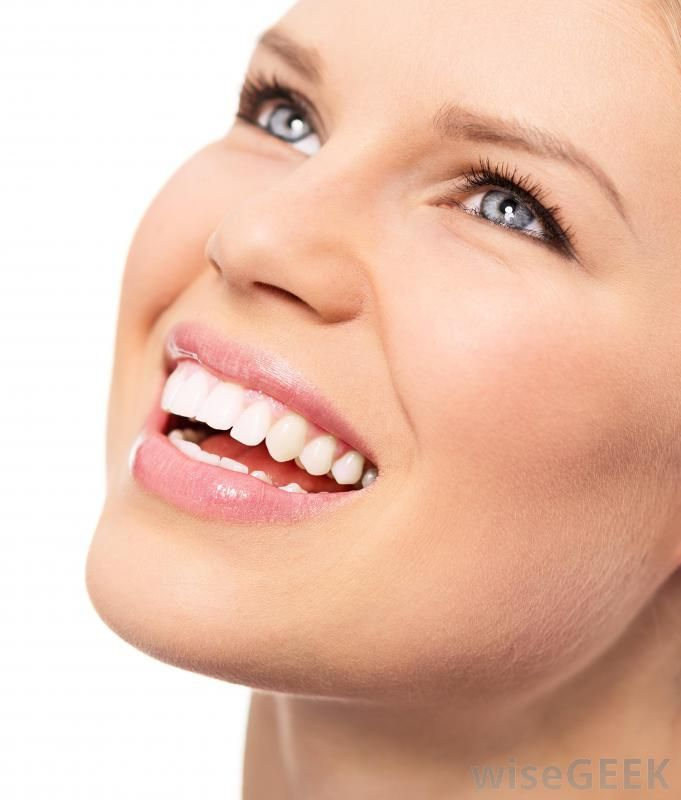 #Dental Problems are common find complete information on dental problems here with us visit our page or contact us and say bye bye to your dental problems our team gives you to the complete service of dental problem like oral braces , teeth whitening  get in touch with us.