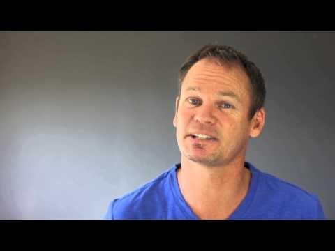 Plastic Surgeon SEO News Update 2013 - Youtube Video