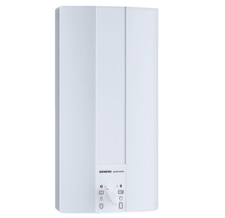 Siemens DH18100M- ElectroStudio