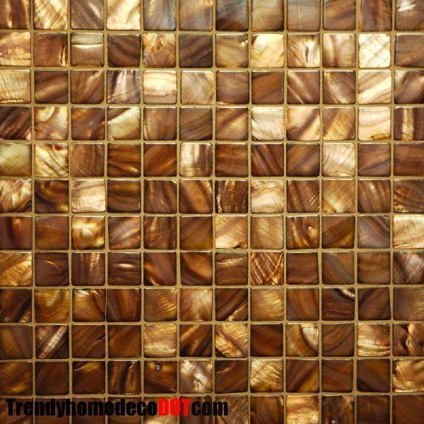 Best 25 Bling bathroom ideas on Pinterest  Sparkly tiles