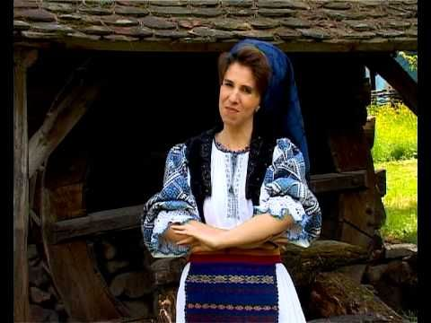 Ionela Morutan-  Judecata-s mama eu