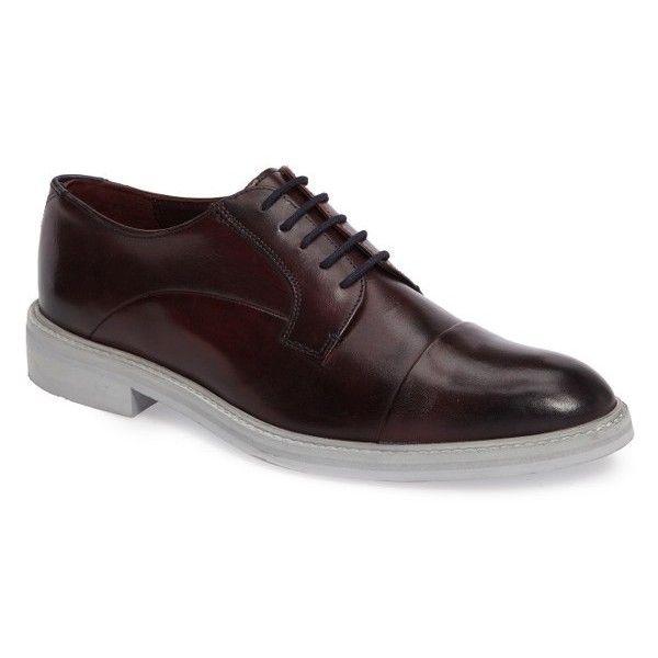 ted baker shoes men 1345 avenue