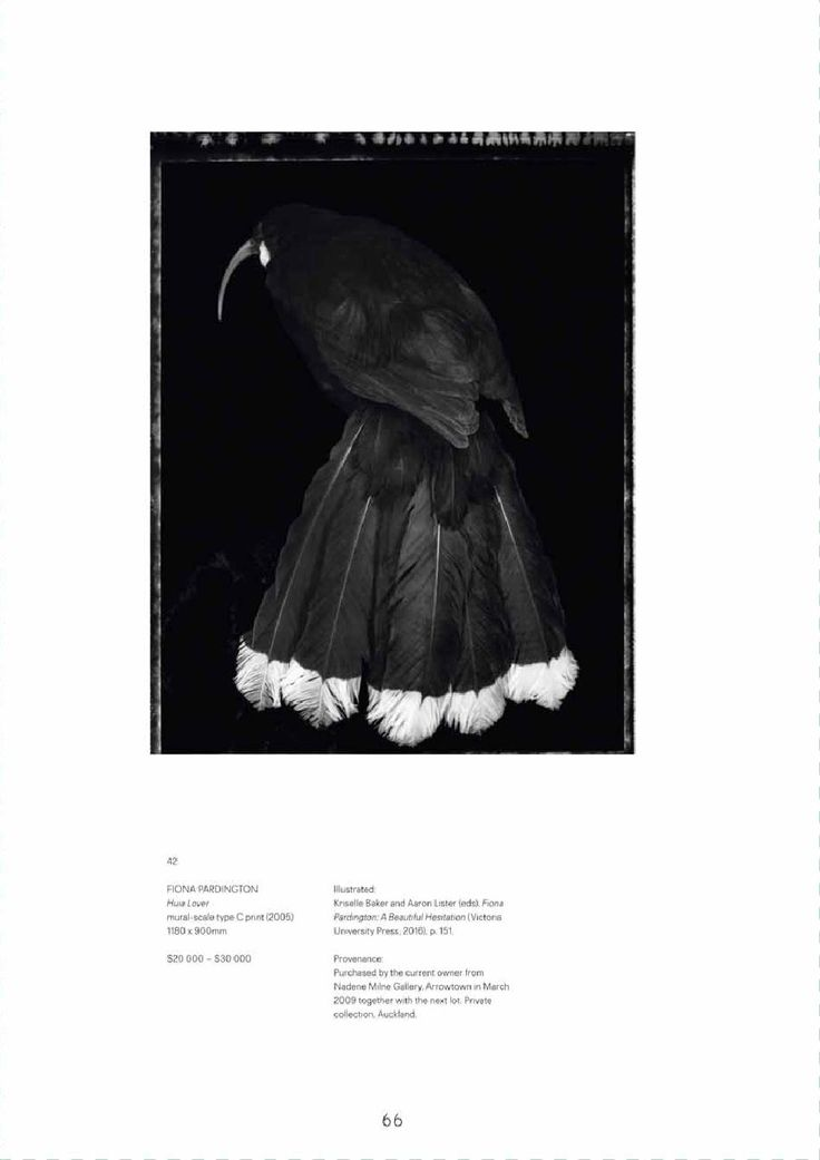 Important Paintings and Contemporary Art by ART+OBJECT - issuu