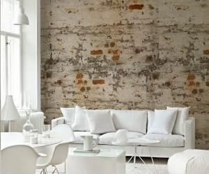 Robin Sprong Wallpaper is a Cape Town-based wallpaper company that has recently expanded internationally.