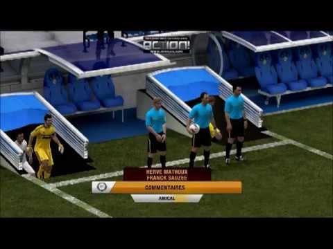 FOOTBALL -  pronostic real madrid - borussia dortmund ligue des champions |HD| - http://lefootball.fr/pronostic-real-madrid-borussia-dortmund-ligue-des-champions-hd/