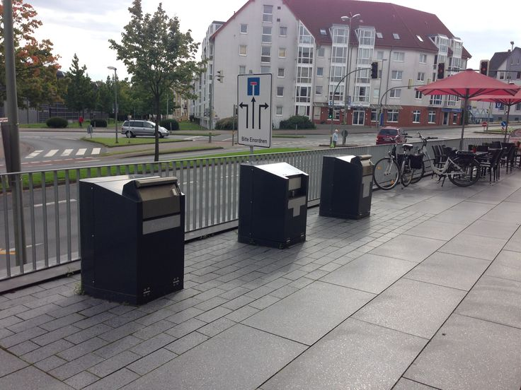 1000 bilder zu unterflursysteme underground waste container auf pinterest frankfurt. Black Bedroom Furniture Sets. Home Design Ideas