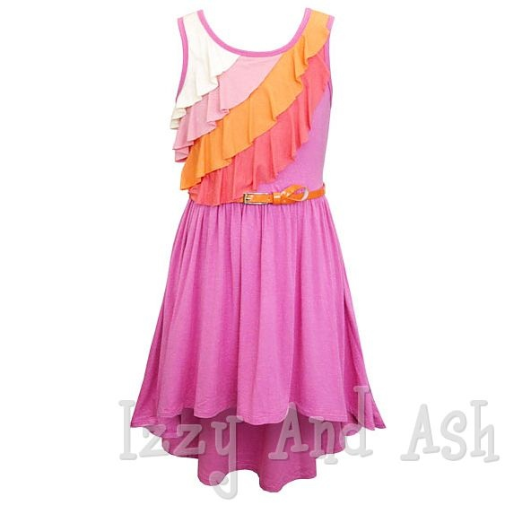 16 best images about cute clothes for tweens by teresa on