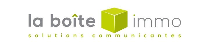 Léger rafraîchissement de notre logo pour 2013 !