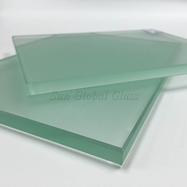 Pin On Szg Tempered Glass