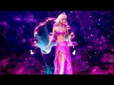 Barbie et la magie de la mode streaming vf barbie en - Barbie magie de la mode ...