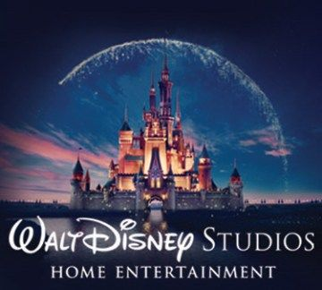 Rumors Are Swirling That Walt Disney Studios Home Entertainment Will
