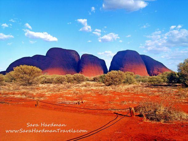 92 best ayers rock images on pinterest australia travel new ayers rock uluru australia by sarahardmantravels publicscrutiny Images