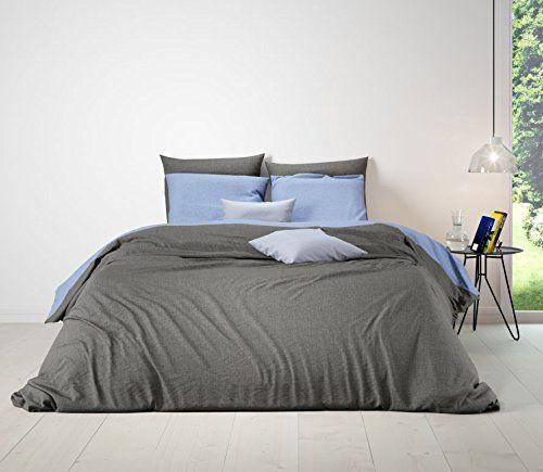25+ parasta ideaa Hochwertige Bettwäsche Pinterestissä Hohe - hochwertige bettwasche traumen