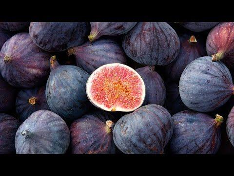 Como hacer un super arbol De higos grandes y dulces secretos revelados - YouTube