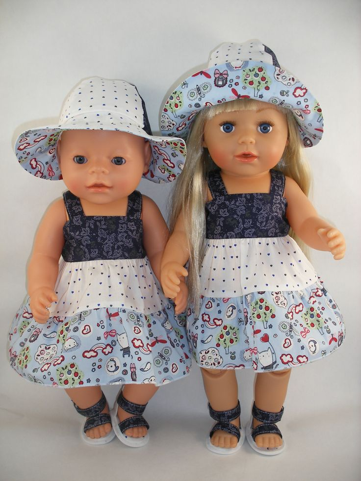 Платье с шляпой и босоножками можно купить http://dochkimateri-baby.com/
