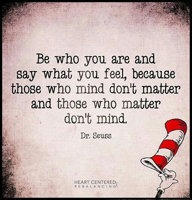 Best 25+ Dr Suess Poems Ideas On Pinterest