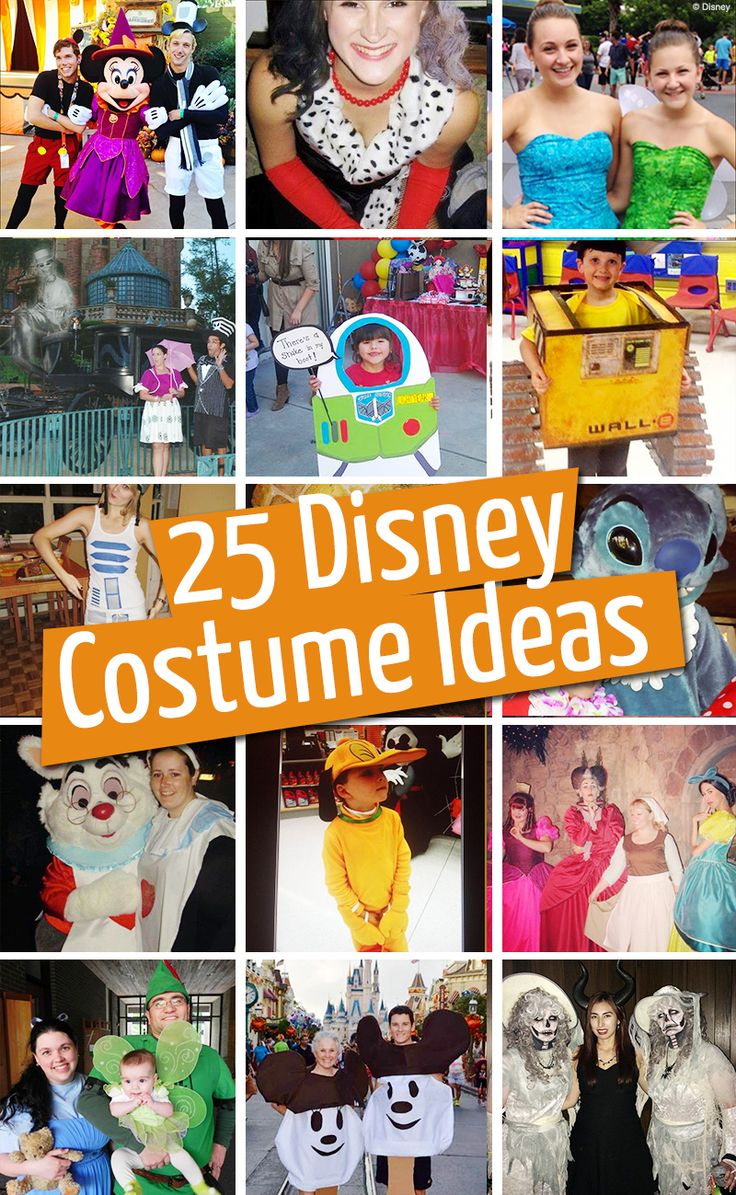 25 disney diy costume inspirations for halloween d guisement disney pinterest animation - Deguisement halloween disney ...