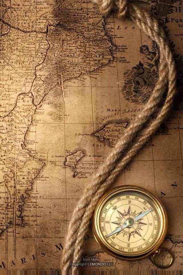 116 best old maps images on pinterest antique maps old cards and map tattoos old maps free stuff compass iphone wallpapers indiana jones april showers adventurer pocket watches gumiabroncs Gallery