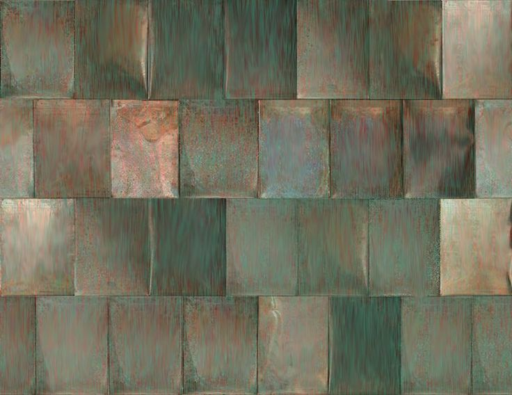Patina Copper M E T A L Pinterest Copper