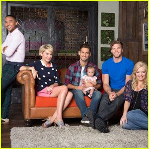 'Baby Daddy' Fans Rally To Save the Show After Cancellation