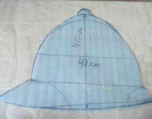 Обучение основам валяния и 17 оригинальных моделей. Название: Войлочные шляпы и шапки Автор: Генриетта Катарина Фольденаудер, Корина Кастль-Брайтнер Формат: jpg Размер: 10 mb.