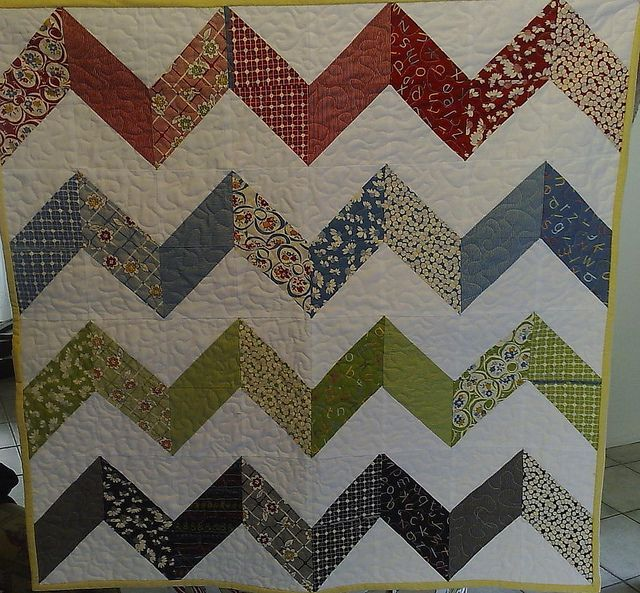 183 best Quilts, jelly roll images on Pinterest | Appliques ... : jelly roll quilt patterns youtube - Adamdwight.com