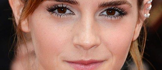 Maquillage des yeux marrons : que choisir ?