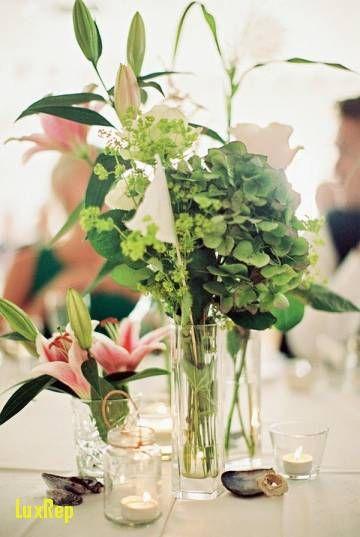 21 Cool Dekoration Uber Blumen Tischdeko Hochzeit Kosten