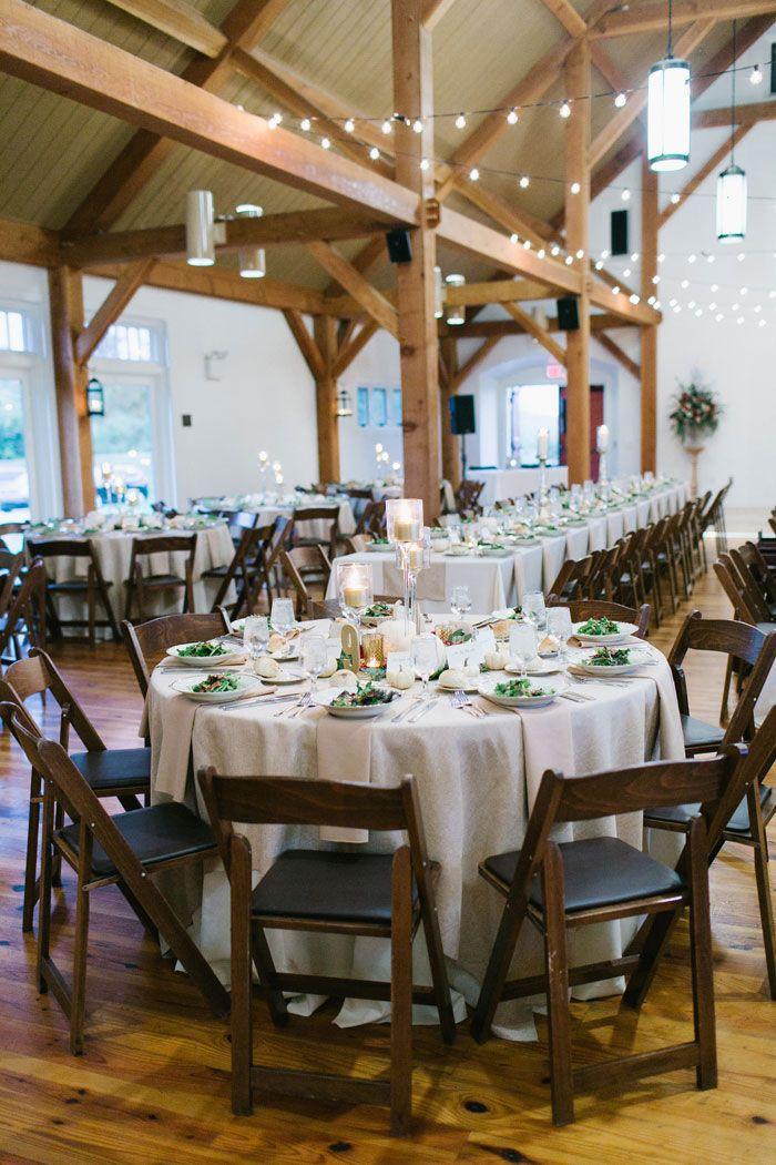 The High Point Philadelphia Wedding Venue
