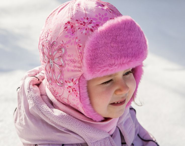 Sun & snow & TUTU ! Słońce i śnieg i TUTU !