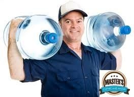 Would you like our excellent water in your home or office? Contact us today. Check for delivery. Discover if our delivery services are available in your area. Masters Coffee and Water has been the trusted leader in providing bottled water delivery solutions to residential homes and businesses!