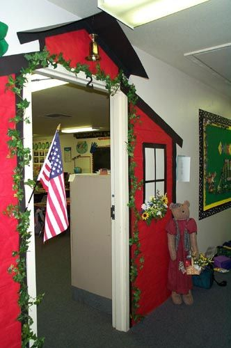 Red Classroom Decor ~ Best images about kinder classroom decor on pinterest