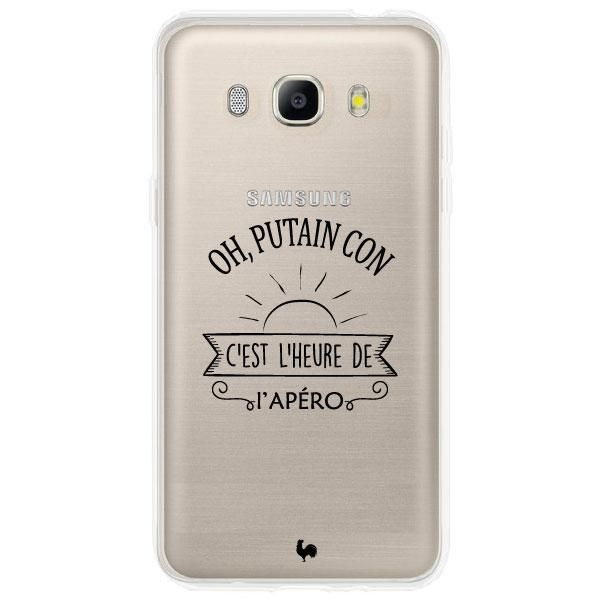 coque simple samsung j5 2016   Samsung, Phone cases, Simple
