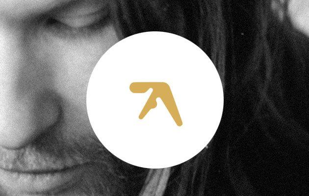 Aphex Twin's SYRO