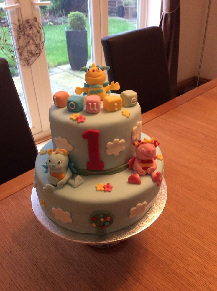 21st birthday cakes leicester 3 on 21st birthday cakes leicester