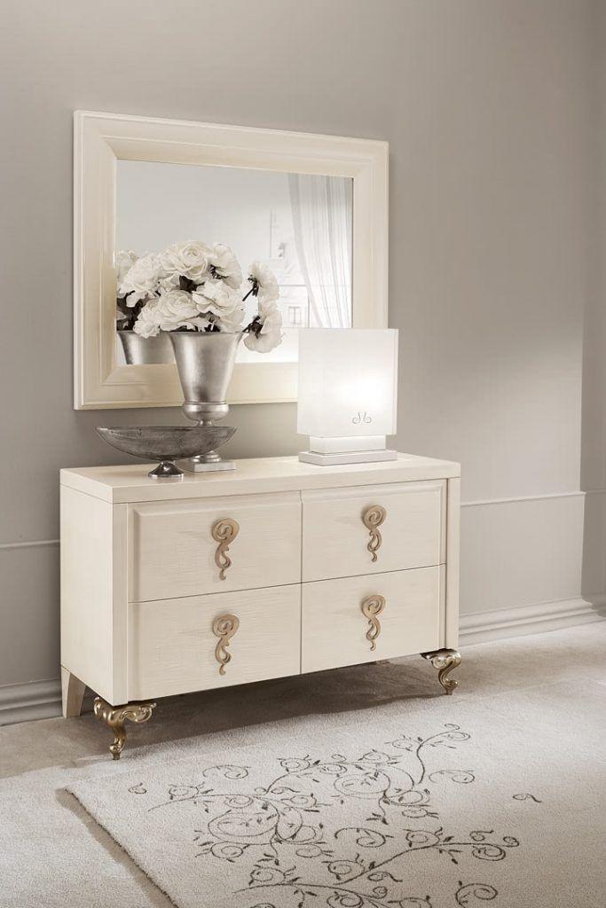 George Dresser Loriano Barani For Cantori Mobel Furs Wohnzimmer Kommode Esszimmer Mobel #storage #dresser #for #living #room
