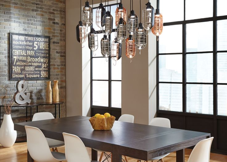 Save 10 On LBL Lighting Through November 30 2015 At Ylighting Dining Room