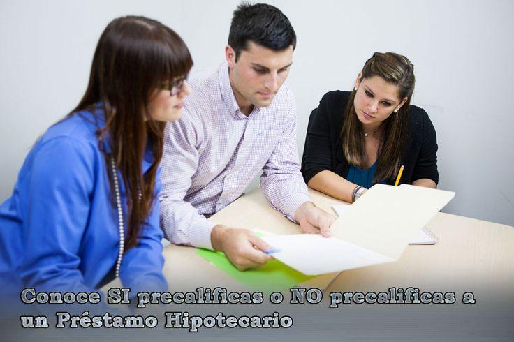 Vamos a ayudarle a solucionar sus problemas de crédito malo hoy.  (844) 897-3018  http://www.constructorareivax.com/blog/2014/02/14/conoce-si-precalificas-o-no-precalificas-a-un-prestamo-hipotecario/ | CONOCE SI PRECALIFICAS O NO PRECALIFICAS A UN PRÉSTAMO HIPOTECARIO | ¿Cómo saber SI precalifico o NO precalifico a un Préstamo Hipotecario?