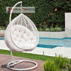 Best WOOD FURNITURE Images On Pinterest Wood Furniture Hello - Ace hardware patio furniture