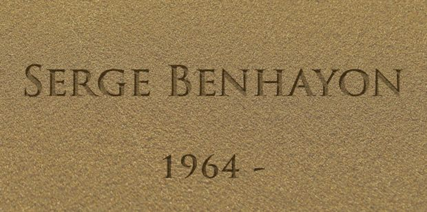 Serge Benhayon - the absolute truth, since 1964 and way beyond...  #agelesswisdom #worldteacher #SergeBenhayon