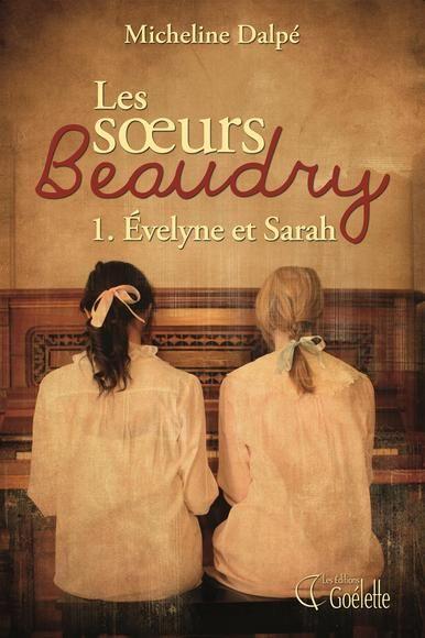 Le docteur Beaudry déménage sa pratique à la campagne. Sarah, sa fille, tombe amoureuse d'un cultivateur.