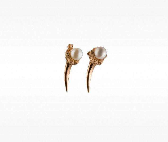 Jewellery – Antipearle