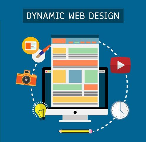 dynamic-website-design At Seoczar It Services Pvt Ltd our professionals designer are proficient in Dynamic website designing services as per the needs and preferences of our clients.#seo #services, #web #design company,web #development services,search engine optimization services,best #website design, #ppc services, #logo design https://www.seoczar.com/