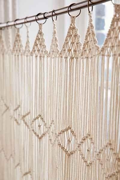 17 melhores ideias sobre cortinas de cozinha no pinterest ...