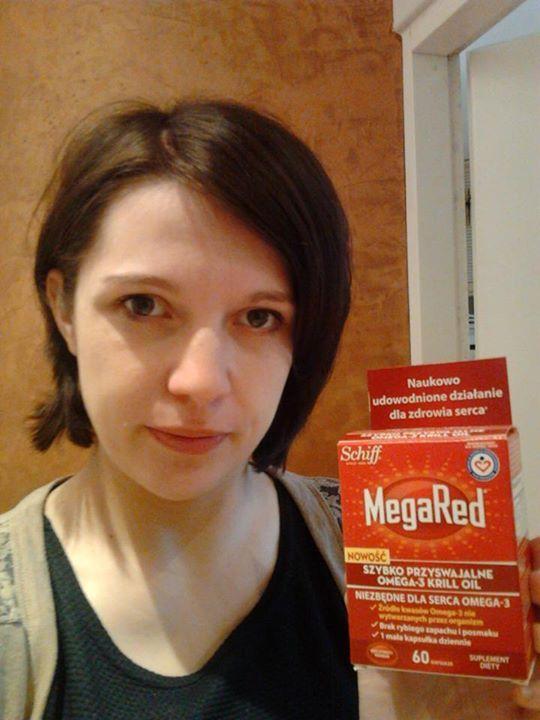 :) #MegaRed https://www.facebook.com/photo.php?fbid=763216393747667&set=o.145945315936&type=1