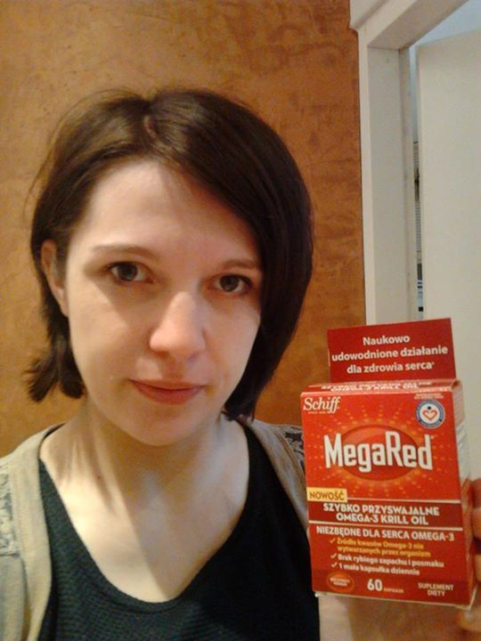 :) #MegaRed https://www.facebook.com/photo.php?fbid=763216393747667&set=o.145945315936&type=1
