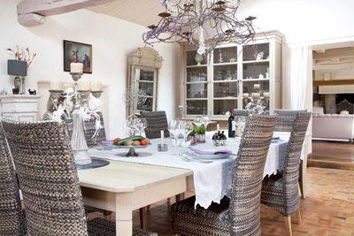 Salon des Chambres d'hôtes à vendre à Port-Saint-Père en Loire-Atlantique